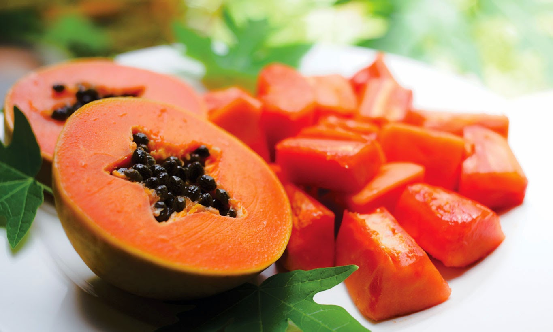loại quả siêu tốt cho người Tiểu đường, quả tốt cho người tiểu đường, quả không tăng đường huyết, quả giúp hạ đường huyết, cinabet, cinabet giảm đường huyết, cinabet cho người tiểu đường