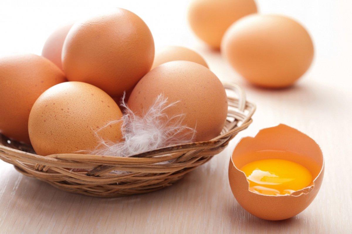 Ngươi tiểu đường có nên ăn trứng không?