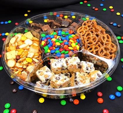 Snacks: thực phẩm người bệnh tiểu đường tuyệt đối tránh xa