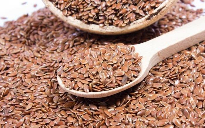 Hạt chia: Thực phẩm giúp kiểm soát bệnh tiểu đường tốt