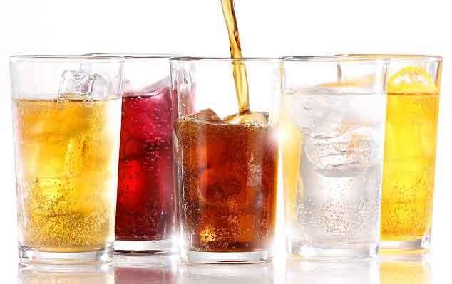 Đồ uống có đường: thực phẩm người bệnh tiểu đường tuyệt đối tránh xa
