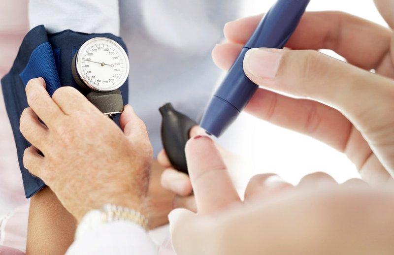 Đái tháo đường tuýp 3, tiểu đường tuýp 3, biến chứng đái tháo đường, cinabet, cinabet ổn định đường huyết, cinabet giảm hba1c, cinabet cho người tiểu đường