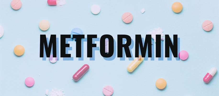 Metformin-Thuốc điều trị tiểu đường tuýp 2