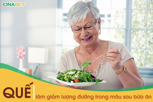 quế có tác dụng giảm đường huyết, quế chữa tiểu đường, quế trị tiểu đường, trị tiểu đường bằng quế, cinabet, cinabet giảm đường huyết, cinabet hỗ trợ điều trị tiểu đường, nano quế
