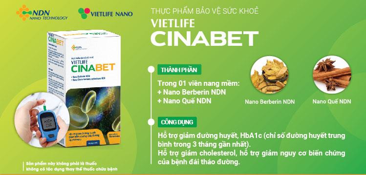 6. Kết hợp dùng thảo dược ngăn ngừa biến chứng 1