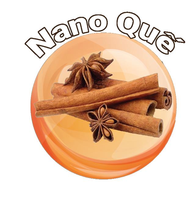 Nano Quế