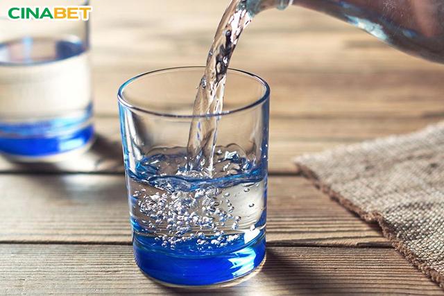 đồ uống cho người tiểu đường, sữa cho người tiểu đường, tiểu đường uống gì, tiểu đường kiêng gì, cinabet, cinabet cho người tiểu đường, đồ uống tốt nhất cho người bệnh tiểu đường