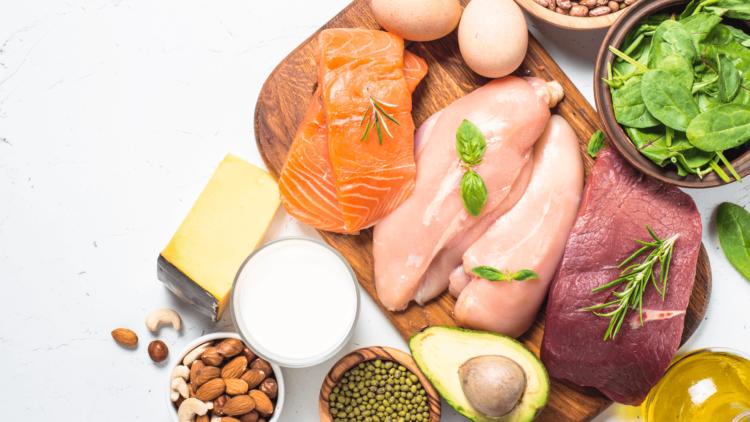 Người bệnh tiểu đường tuýp 2 nên ăn gì và kiêng gì?