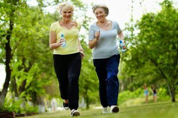 Người bệnh tiểu đường nên hoạt động thể chất thế nào là đúng cách?