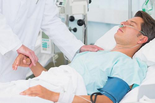 biến chứng của bệnh Tiểu đường, biến chứng tiểu đường, biến chứng đái tháo đường, bệnh tiểu đường, đái tháo đường, cinabet, nano quế, nano berberin, cinabet phòng ngừa biến chứng tiểu đường, cinabet giảm đường huyết, cinabet giảm hba1c, cinabet ổn định đường huyết
