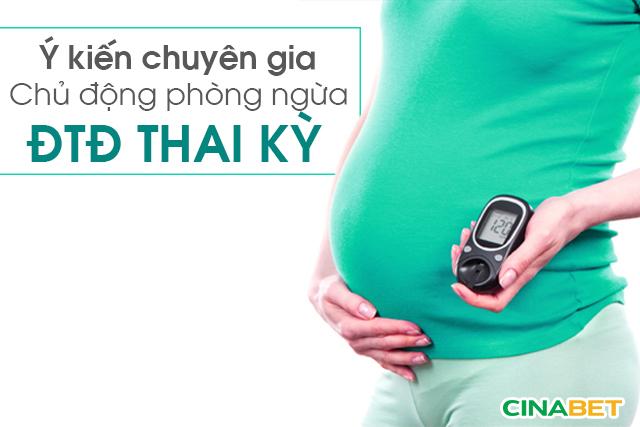 bệnh tiểu đường, đái tháo đường, tiểu đường có di truyền không, đái tháo đường có di truyền không, phòng ngừa tiểu đường, cinabet, cinabet cho người tiểu đường