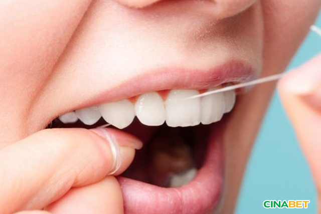 Khoa học Mỹ phát hiện vi khuẩn gây tiểu đường 1