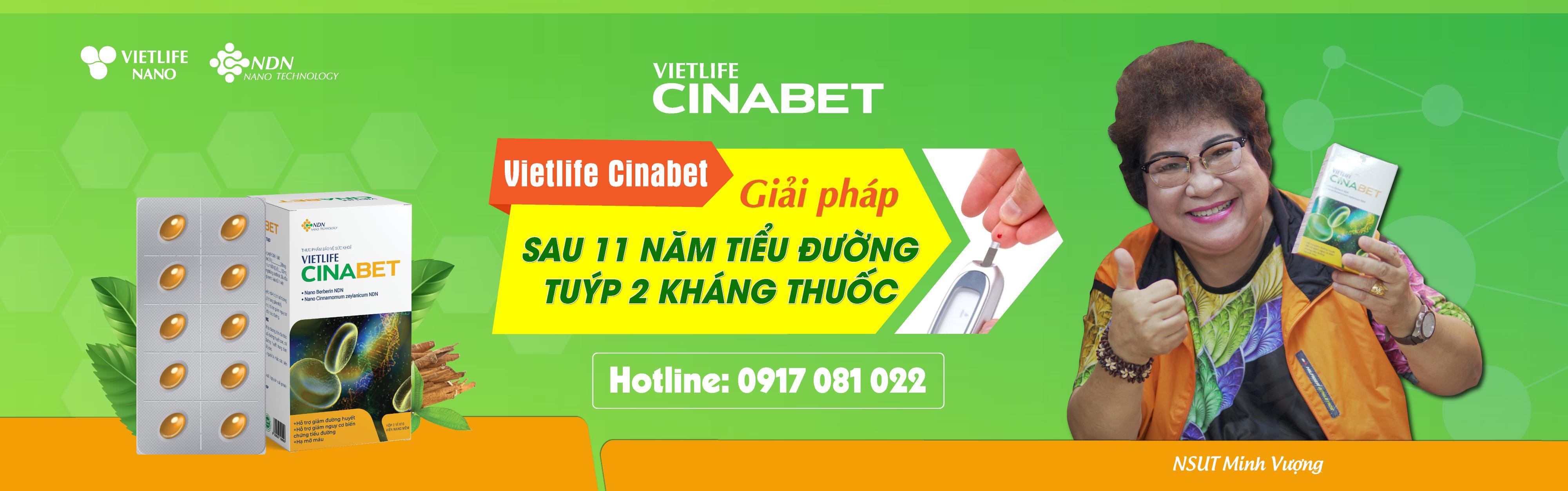 sử dụng cinabet, hiệu quả của cinabet, cinabet, cinabet cho người tiểu đường, cinabet giảm đường huyết, cinabet ổn định đường huyết, cách sử dụng cinabet, cinabet cách dùng, đối tượng dùng cinabet, cách dùng cinabet