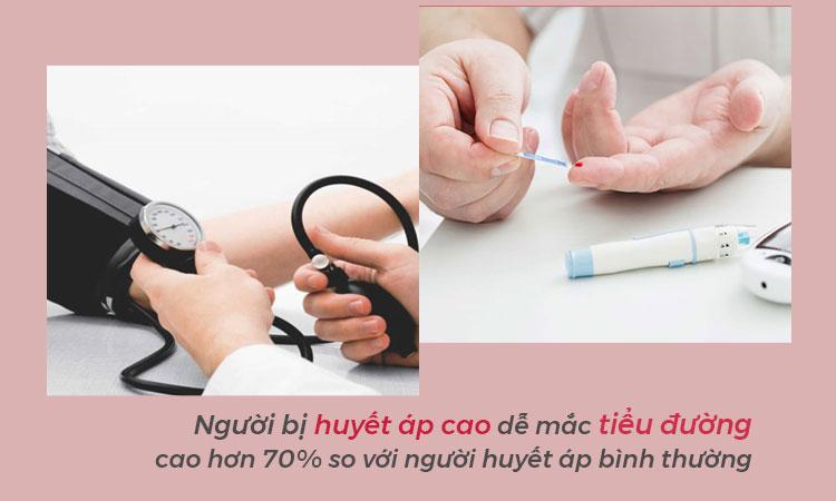 tại sao đái tháo đường gây tăng huyết áp 3