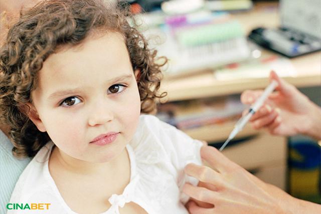 Càng ngày càng nhiều trẻ em mắc bệnh tiểu đường