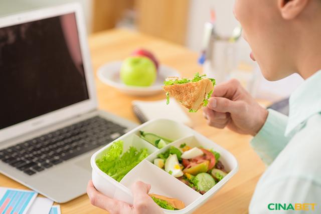 Bệnh tiểu đường làm tăng nguy cơ gãy xương 5