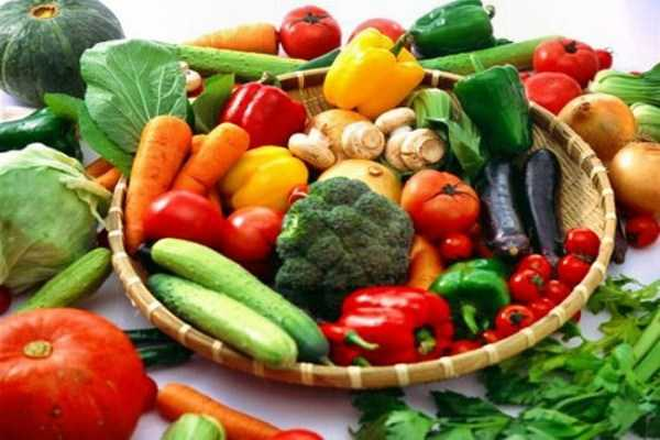 Bổ sung vitamin cho người tiểu đường