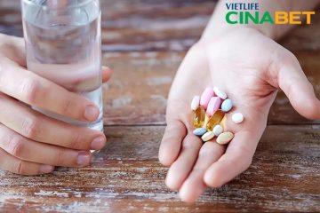 Vai trò của Berberin trong điều trị tiểu đường type 2